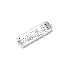 LED SE10 - stmievač pre LED pásy