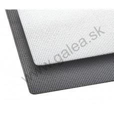 S041 - protišmyková fólia s textilnou štruktúrou