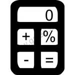 On-line kalkulácia a objednanie rolety