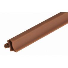 D1/PVC - dverové tesnenie