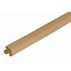 D2/PVC - dverové tesnenie