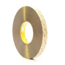 P3M/ext - exteriérová páska, návin 50 bm