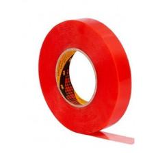 P3M/int - interiérová páska, návin 50 bm