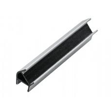 S100/c - vnútorný a vonkajší roh 135°, výška 100 mm