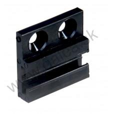 S100/d - platnička