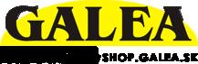 shop.galea.sk